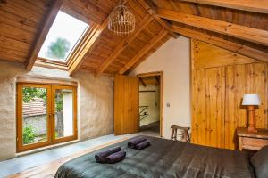Guest House Podkovite