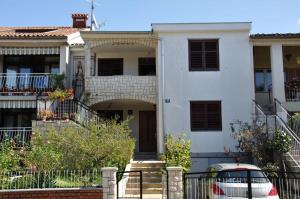 Apartment Porec, Mirna River 20