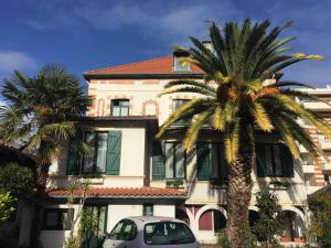 louer appartement Arcachon Special in