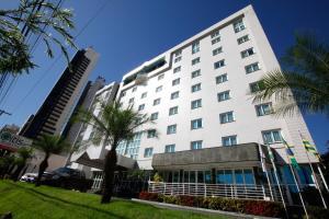 Oitis Hotel