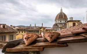 Duomo Penthouse