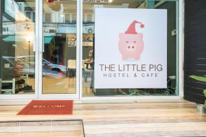 obrázek - The Little Pig Sukhumvit