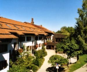 Apartment Missen-Wilhams 5 - Missen - Wilhams