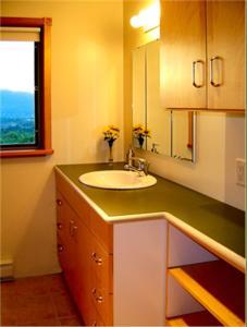 A Loft with a View, Apartments  Kelowna - big - 4