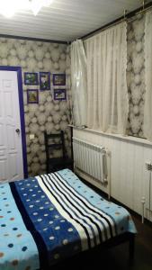 Гостевой дом На Ивановой Горе - фото 25