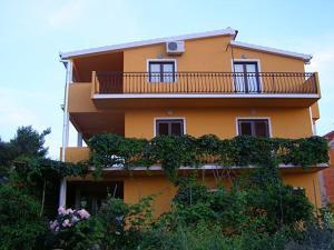 obrázek - Apartment Okrug Donji 1
