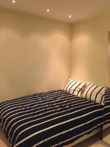 Moreel, Apartments  Eindhoven - big - 28