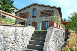 Holiday home Vicchio 1