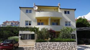 Apartment Okrug Gornji 21