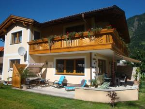 Apartment in Bad Hofgastein 165