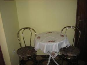 Apartment Porec, Istria 18