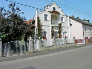 Balatonlelle Holiday Home 1
