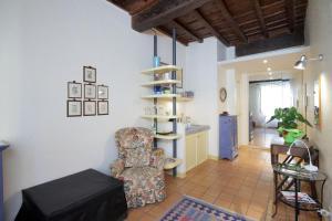 Diana Studio Rome