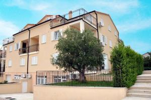 Porec Apartment 10