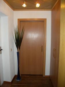 Sagard Apartment 1