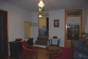 Hotel Ristorante La Font, Hotely  Castelmagno - big - 14