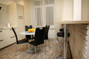 Апартаменты На Московской 384а - фото 9