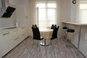 Апартаменты На Московской 384а - фото 8