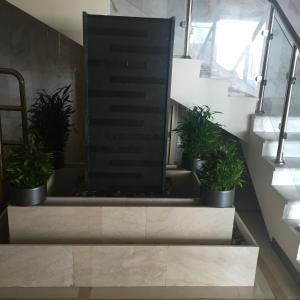 Dybaj Hotel Apartment 2