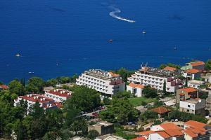obrázek - Hotel Laguna