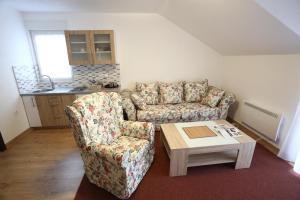 Apartments Kolonija - фото 2
