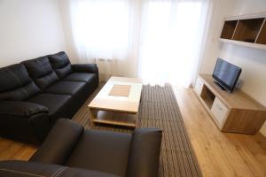 Apartments Kolonija - фото 12