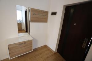 Apartments Kolonija - фото 13