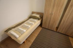 Apartments Kolonija - фото 25