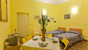 Sardegna Apartment