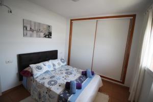 Apartamento Albir Plaza Holiday