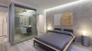 Suite Prati Apartment
