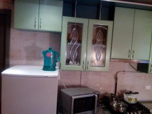 Гостевой дом На Лучинского - фото 20