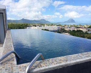 One Loft - , , Mauritius