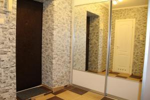 Апартаменты На Кирова 137 - фото 19