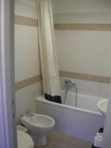 Iron Bridge Accommodation, Aparthotels  Rome - big - 59