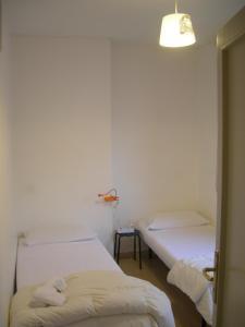 Iron Bridge Accommodation, Aparthotels  Rome - big - 52