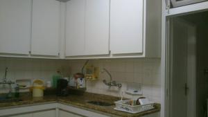 Apartamento Lagoa Ipanema, Affittacamere  Rio de Janeiro - big - 16