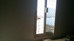 Apartamento Lagoa Ipanema, Affittacamere  Rio de Janeiro - big - 2