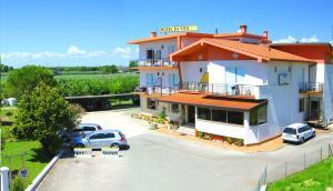 obrázek - Hotel Garnì Da Vito