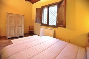 Borgo Dell'Etna, Case di campagna  Sant'Alfio - big - 12
