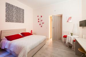San Giovanni Rooms Roma