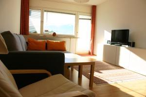 Appartement Zuzana