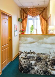 Отель Старая Вятка - фото 19