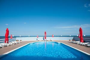 Варна - Hotel Lilia