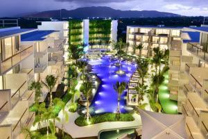 obrázek - Dream Phuket Hotel & Spa