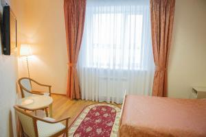 Отель Оскар - фото 15