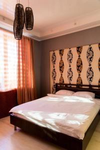 Metallurgov 8 Anvers Apartments 2