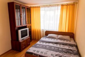 Nikolaya Shishka 6 Anvers Apartments