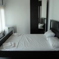 Отель Ласточка - фото 2