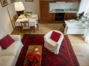 Florence Hotels & Accommodation - Hotels inFlorence Italy